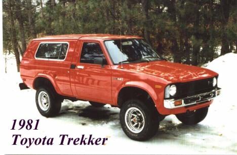 toyota-truck-red-81.jpg
