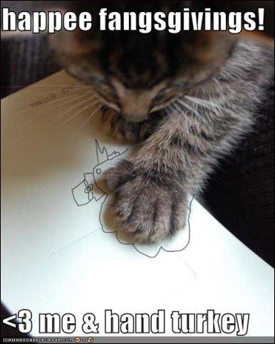 thanksgiving-hand-turkey-cat2