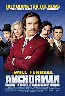 movieanchorman