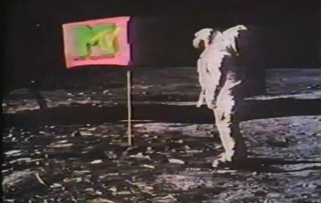 mtv-moon
