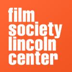 filmsociety