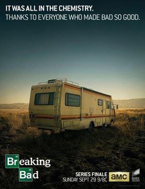 breakingbadposter