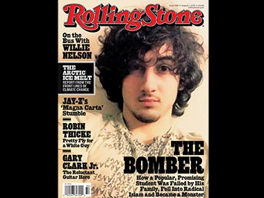 bostonrollingstone