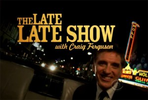 latelateshow
