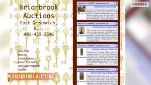 oscarauction